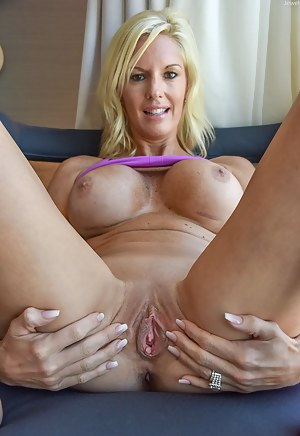 Brazzers Hd Milf Squirting