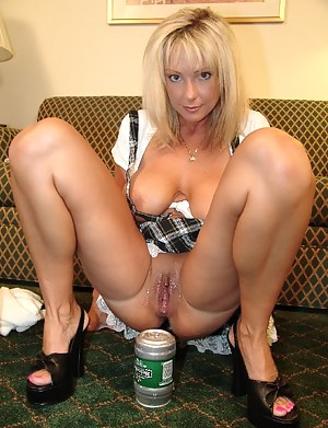 Free MILF Extreme Porn Pictures